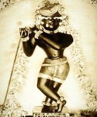 Vaiśākha Pūrṇimā