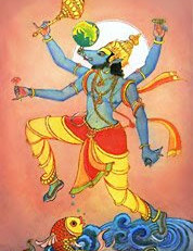 Varāha dvādaśī
