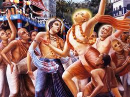 Śrī Vakreśvara Paṇḍita