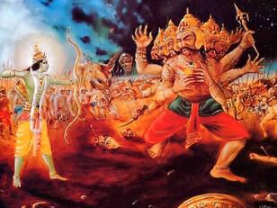 Vijaya-daśamī