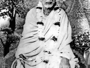 Glorification of Śrī Śrīmad Bhakti Kamala Madhusūdana Gosvāmī Mahārāja