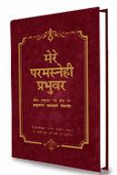 MBM Hindi 3d.jpg