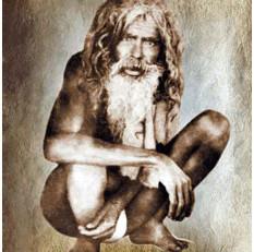 Śrīla Raghunandana Ṭhākura and Śrīla Vaṁśīdāsa Bābājī Mahārāja