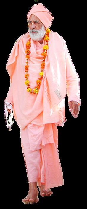 Gurudeva tall.png
