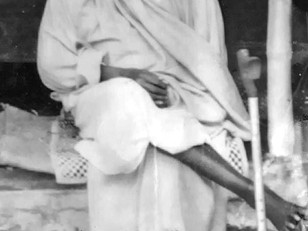 Śrī Madana-mohana Seṭha