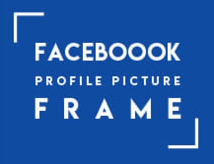 Srila Gurudeva Facebook Frames!