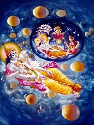 Akṣaya Trītīyā and Candana-yātrā