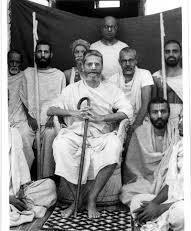 Glorification of Śrī Śrīmad Bhakti Prajñāna Keśava Gosvāmī Mahārāja