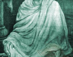 Śrīla Bhakti Mayukh Bhāgavata Gosvāmī Mahārāja