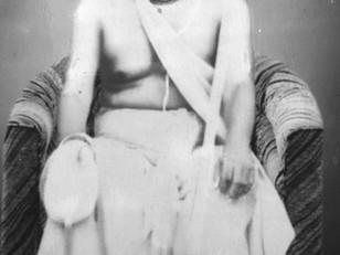 Śrī Śrīmad Bhakti Saurabha Bhaktisāra Gosvāmī Mahārāja