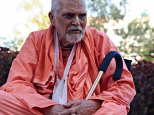 Non-duplicity and Compassion are Prerequisites for the Sincere Observance of Bhāgavata-dharma