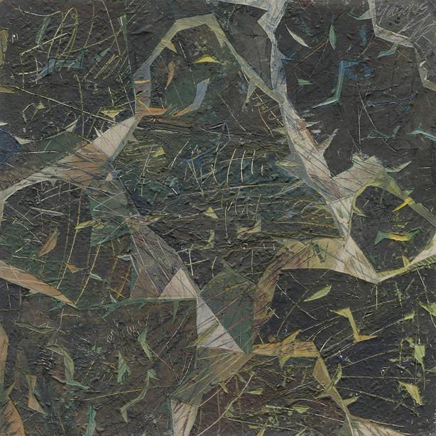 Alwa, 1990 - 1991