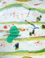 Les Fleurs suaves, 2003