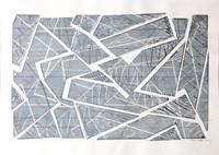 Medium drawing, 1979