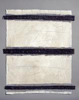 Etendard Guerrier, 1993