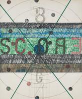Score, 1968