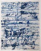 Blaue Reiter, 1997