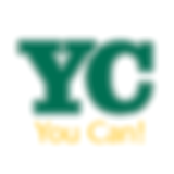 YC You Can Logo.png