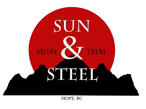 Adult Monthly Mauy Thai Membership