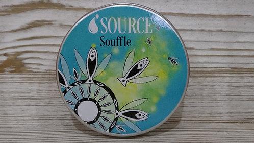 "O'Source-Baume Bio ""Souffle"""