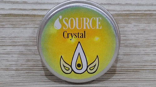 "O'Source-Baume Bio ""Crystal"""