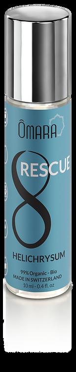 "Instant Care ""Rescue"""