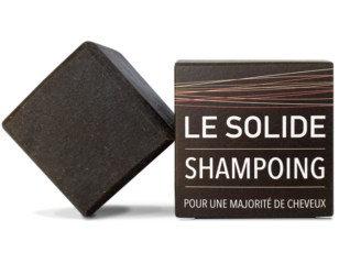 Shampoing Bio / Le Solide