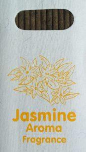 "Encens Tattva ""Jasmine"""