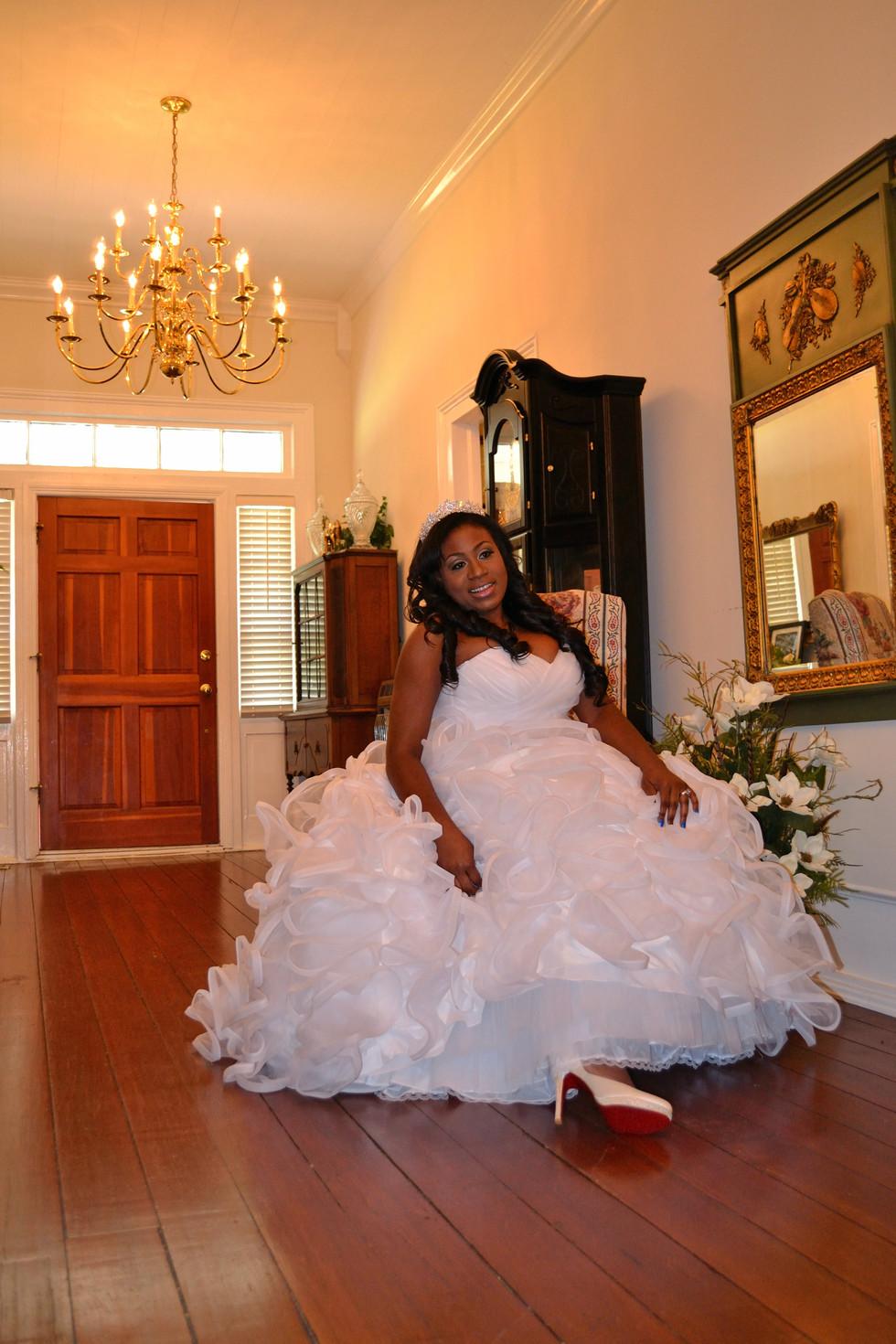 Wedding_0110.jpg