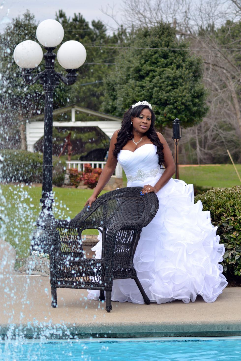 Wedding_0157.jpg