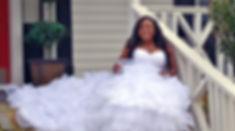 Wedding_0138.jpg