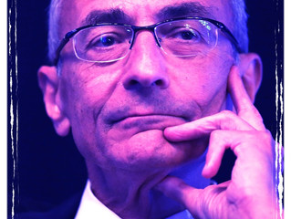 Podesta's email lessons