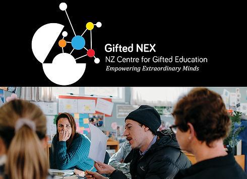 Gifted NEX Regional Network Meeting2.jpg