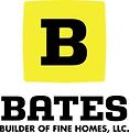 Bates Logo.png
