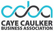 CCBA Logo.png