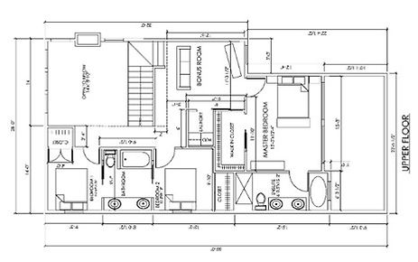 Allenby floor plan 2.jpg