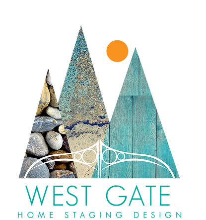 westgateFINAL.png