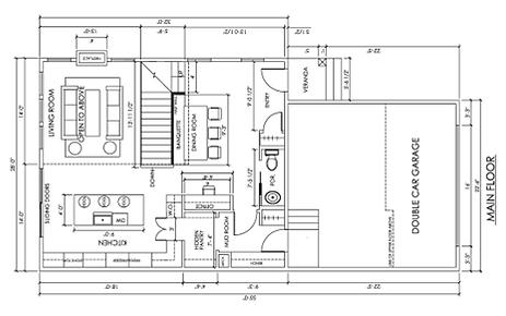 Allenby Floor Plan 1.png