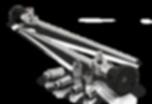 Cistoscópio Russer