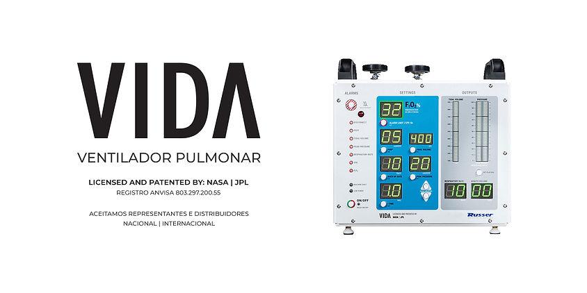 VIDA-Ventilador-Pulmonar.jpg