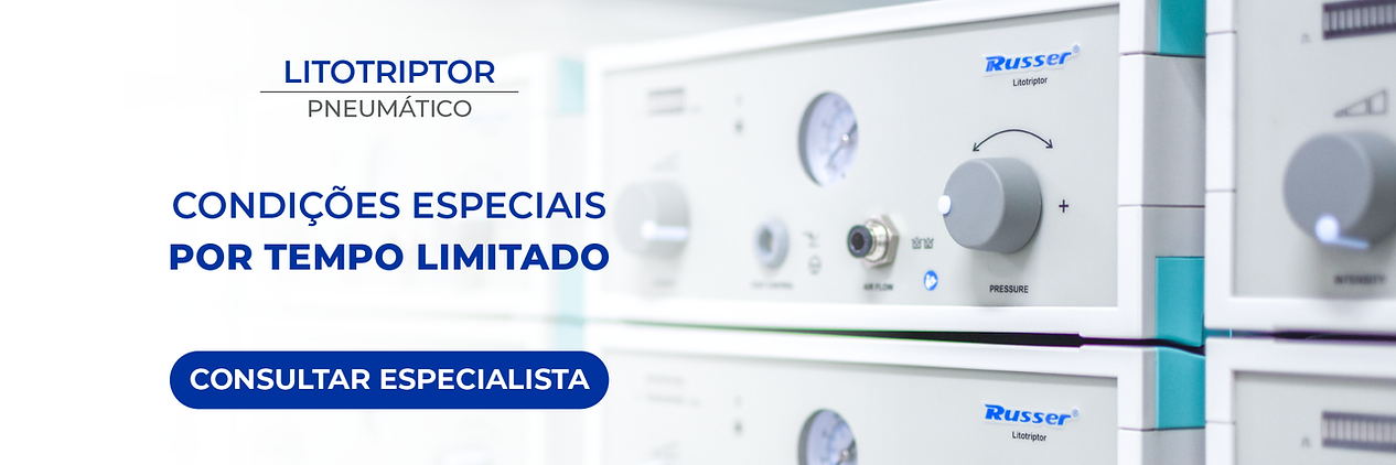litotriptor-russer-brasil.png