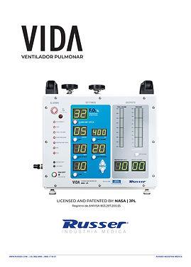 Catálogo VIDA.jpg