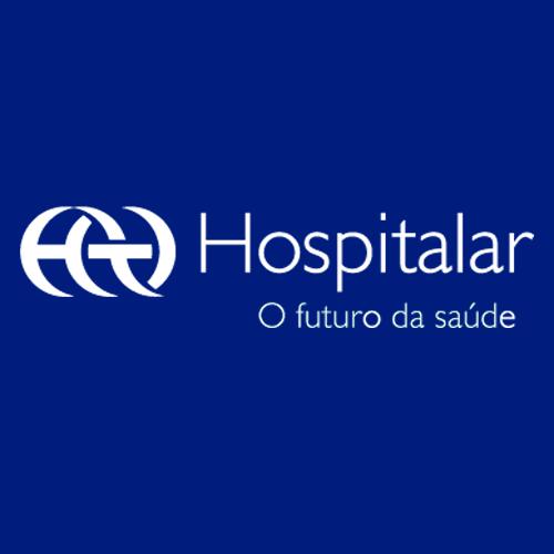 Feira Hospitalar