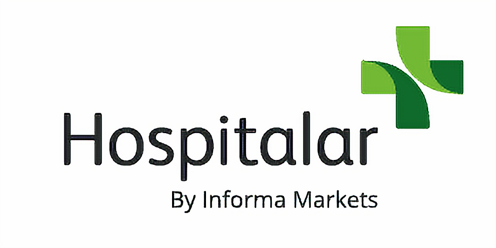 HOSPITALAR 2020