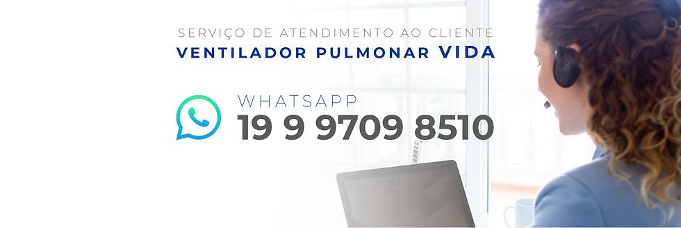 atendimento-vp-vida-whatsapp.png
