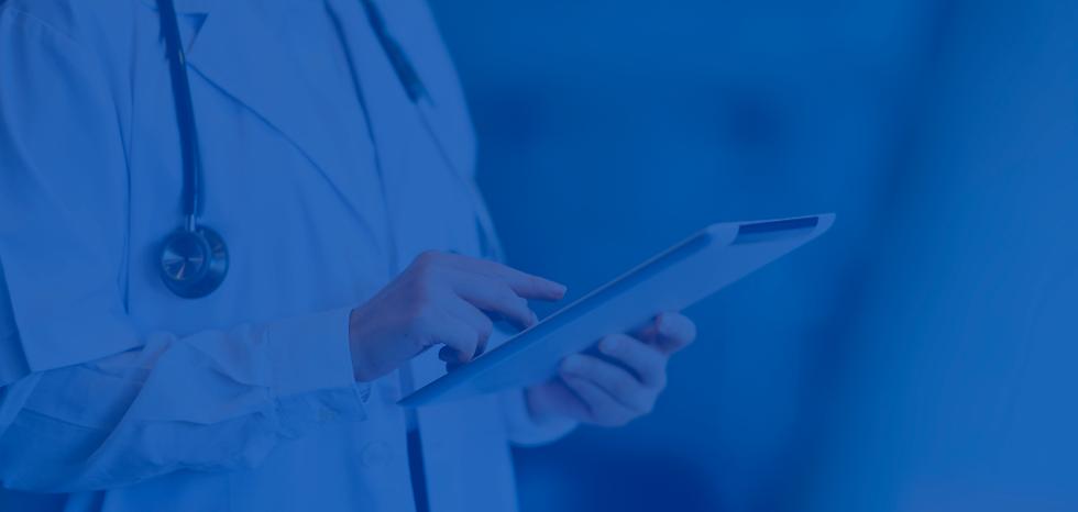 doutor tablet Blue.png