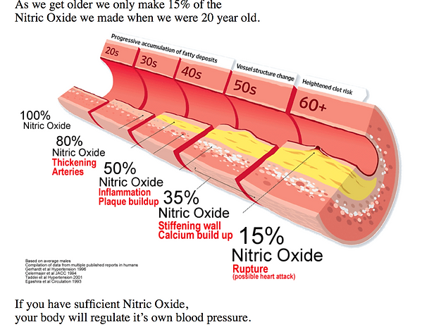 Nitric Oxide_ Age.png