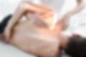 Medical Massage Orthopedic