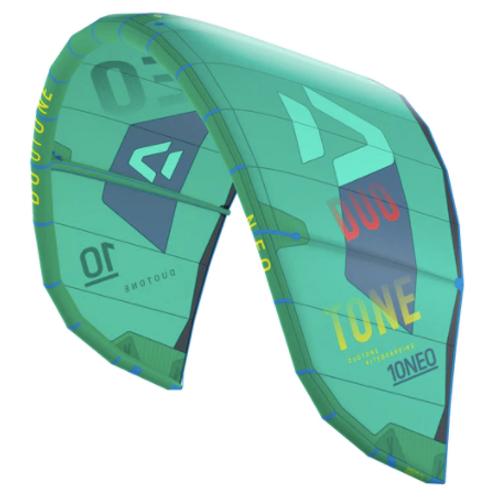 2020 Duotone Neo