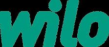 Cirkulationspumpar från Wilo | Ålad